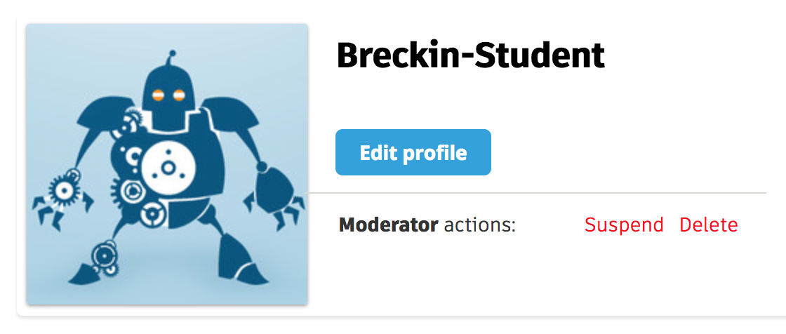 Breckin-Student_Profile.png